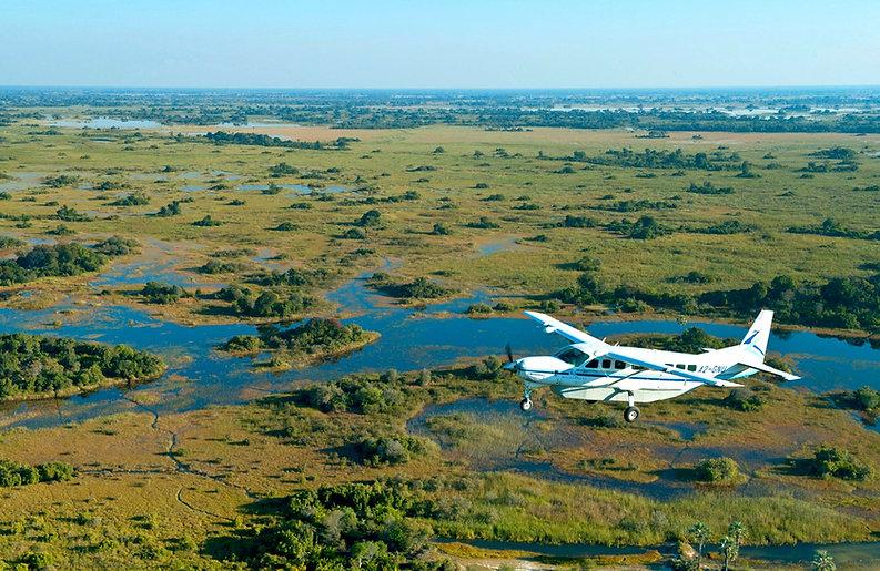 Survol Delta Okavango Avion Edited.jpg