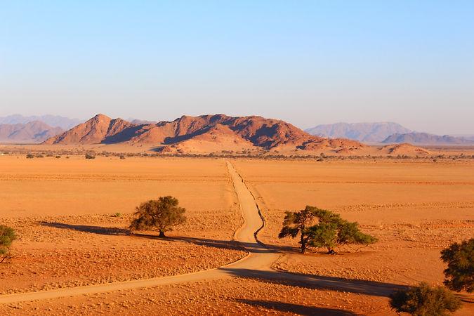 Kaokoland Namibia.jpg