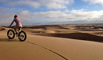 Fat Bike Swakopmund Namibia.jpg