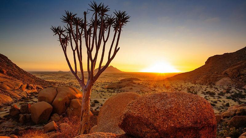 Damaraland Namibia.jpg