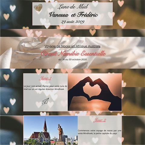 Mariage Exemple Page Dédiée.jpg