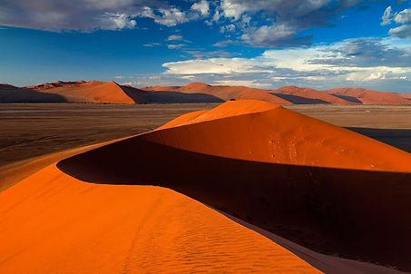 Sossusvlei Dunes Namibia.jpg