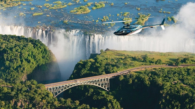 Victoria Falls Helicopter View Edited.jp