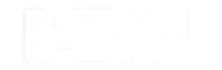 Logo-Razak.png