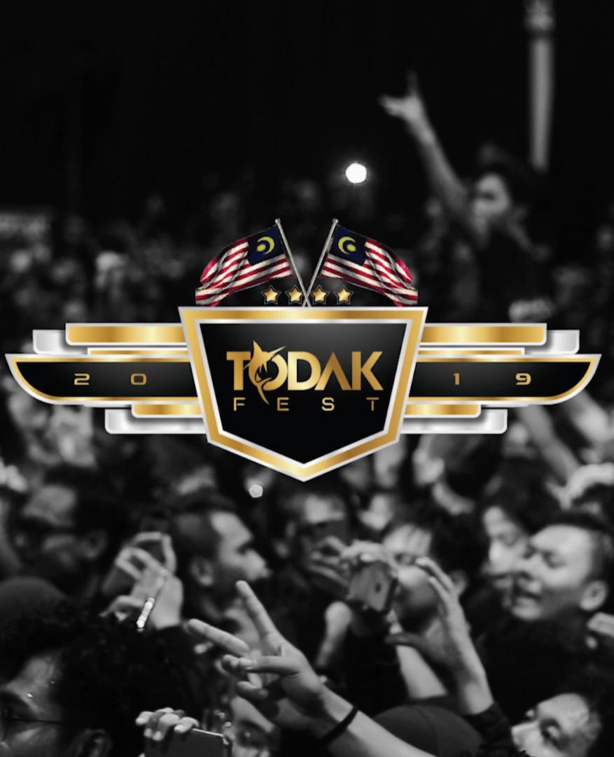 Todak Fest