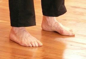 pieds agés.jpg