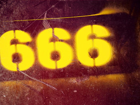 666: It's Not a Vaccine or a Microchip