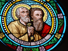 The Gospel in Acts: the Jewish Messiah Has Come