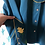 Thumbnail: RifleFire Custom Embroidered Shirt