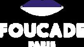 6_Logo_Foucade_blanc_RVB.png