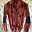 Thumbnail: Bright Serape Shirt