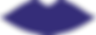 picto bouche violet.png