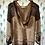 Thumbnail: Aztec Stetson Sweater