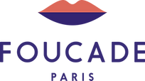 2_Logo_Foucade_RVB.png