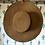 Thumbnail: Buckaroo Straw Hat