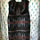 Thumbnail: Aztec Long Vest