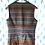 Thumbnail: Patricia Wolf Serape Vest