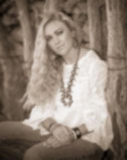 18-Olivia-049-Edit-WEB.jpg