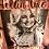 Thumbnail: Dolly Parton Flannel