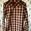 Thumbnail: Embroidered Wrangler Shirt