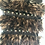 Thumbnail: Patricia Wolf Boot Rugs