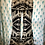 Thumbnail: Aztec Ranch Dessin Flares