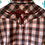 Thumbnail: Embroidered Wrangler Shirt