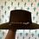 Thumbnail: Brown Wanderer Hat