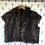 Thumbnail: Patricia Wolf Vest