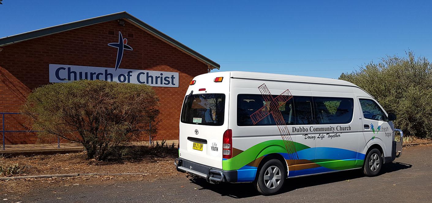 DCC Bus 2a