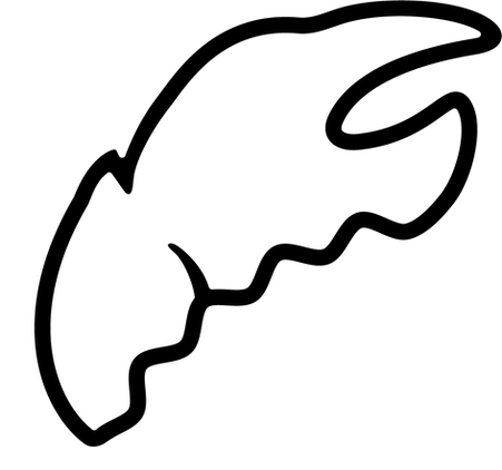 螃蟹腳-05.png