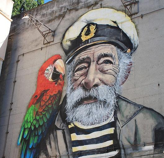 graffiti-3423768_1920.jpg