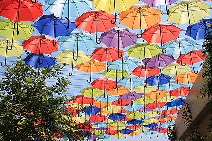 umbrellas-3423735_640.jpg