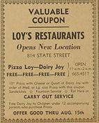 Loys open 814 - 1964.jpg
