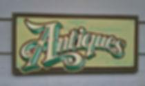 Antiques  sign.jpg
