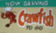 crawfish pic.jpg