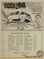 pb truck 1973.jpg