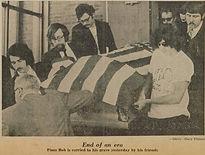 August 18 1971 - M Daily.jpg