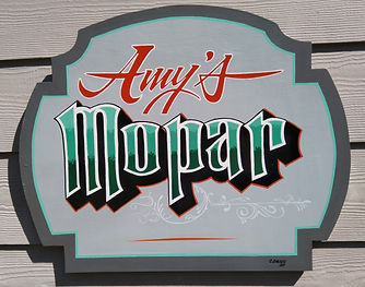 Amy's mopar.jpg