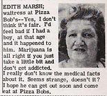 Edith Marsh - Ann Arbor Sun 1971.jpg