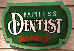 painless dentist.jpg
