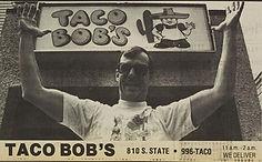 Taco Bobs crop.jpg