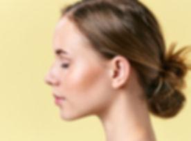 Méditation de pleine conscience pour les particuliers