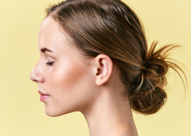 epidermal leveling dermaplaning e skin forte ashburn va