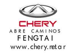 CHERY.png