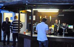 Outside Bar 1.jpg