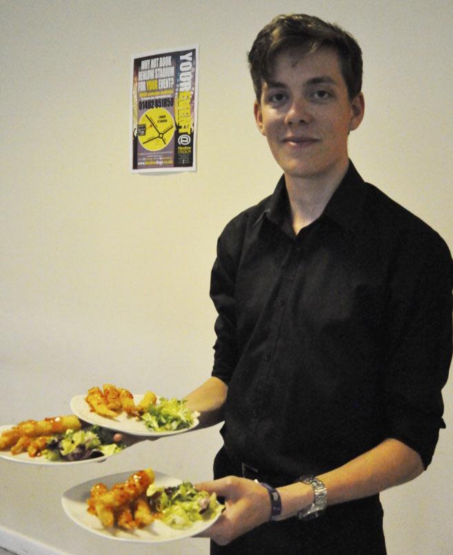 The Winning Post Resturant 3.jpg