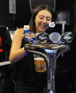 Outside Bar 4.jpg