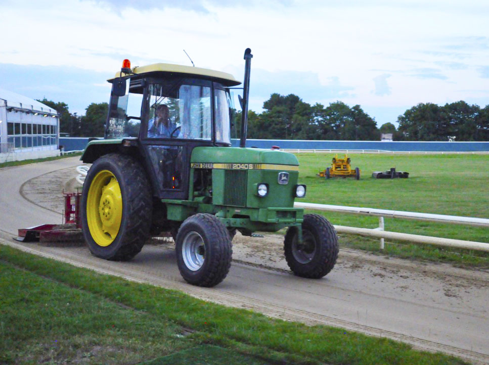 Bob in this Tractor.jpg
