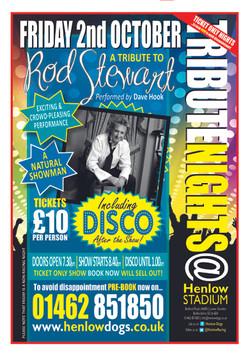C. Henlow Dogs - Tribute Night -Rod Stewart Poster 02-10-2015.jpg